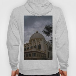 Cathedral View Hoody