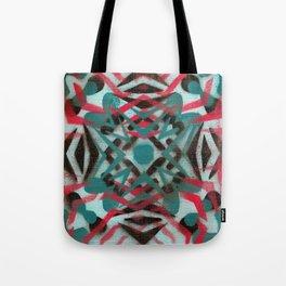 Turkishdelight Tote Bag