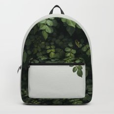 Growth Backpacks