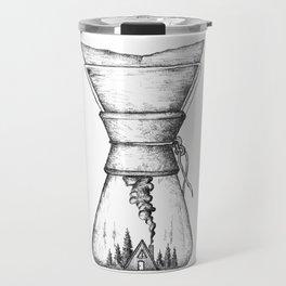 Chemex Coffee Travel Mug