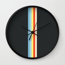 Eloko Wall Clock