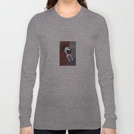 Ramsey Long Sleeve T-shirt