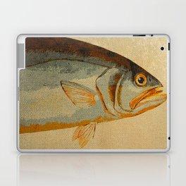 Piscibus 10 Laptop & iPad Skin