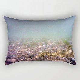 Under the sea 1 Rectangular Pillow