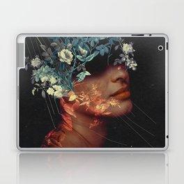 Limbo Laptop & iPad Skin