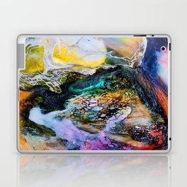 La Vida Laptop & iPad Skin