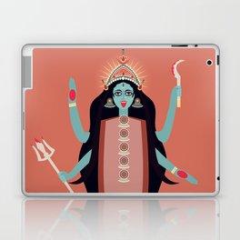 Kali Laptop & iPad Skin