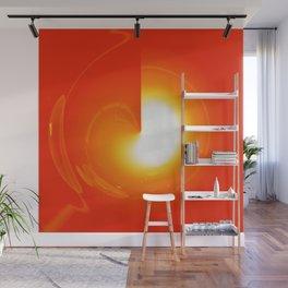 Light-Portal No. 03 Wall Mural