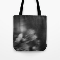 Catacombes Tote Bag