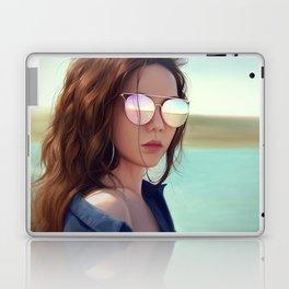 G.E.M. 倒數 Tik Tok Laptop & iPad Skin