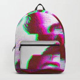 Che Guevara Backpack