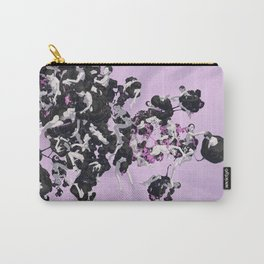 Alien Delight Carry-All Pouch