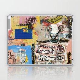 Emprender Laptop & iPad Skin