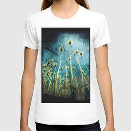 high flow::er T-shirt