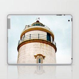 Guia Lighthouse Laptop & iPad Skin