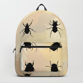 Ento Backpack