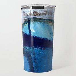 Uno Travel Mug