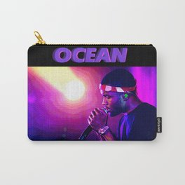 Frank Carry-All Pouch