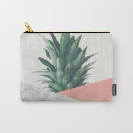 Pineapple Dip VI Carry-All Pouch