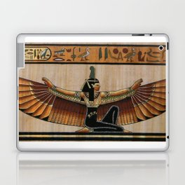 Maat Laptop & iPad Skin