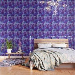 Abnormal Space Wallpaper