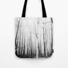 Wynn Hill Tote Bag