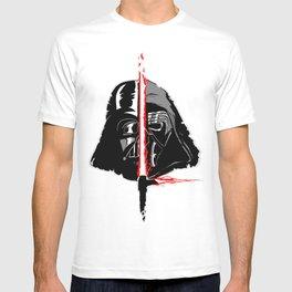 Vader/Ren T-shirt