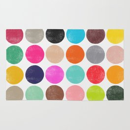colorplay 16 Rug