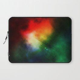 Another Nebula Laptop Sleeve