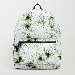 Agra, 2150z3 Backpack