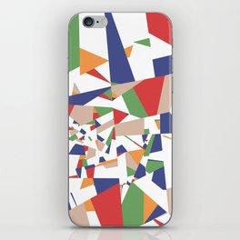 bugatti iPhone Skin
