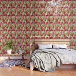 Sugar Candy Confectionary Wallpaper