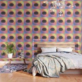 Oreo Wallpaper