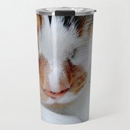 Pippa 2 Travel Mug