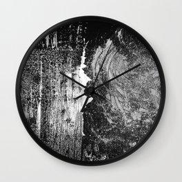 Debon 240212 Wall Clock