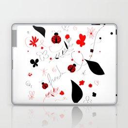 Naturshka 38 Laptop & iPad Skin