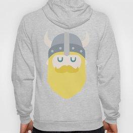 Viking Hoody
