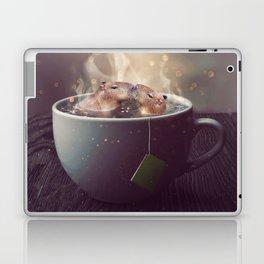 Croodle Laptop & iPad Skin