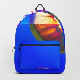 Psychejellic Backpack