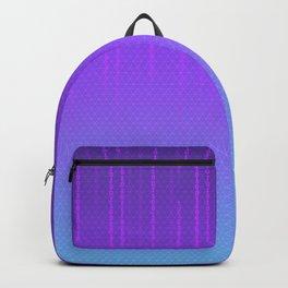 Tracer Versus Sombra Backpack
