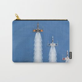 Scherzo For X-Wings Carry-All Pouch
