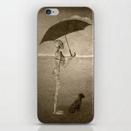 Onlooker iPhone Skin