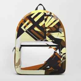 9818 Backpack