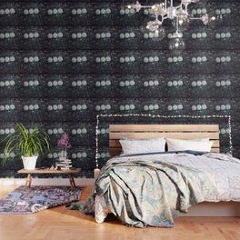 owl 85 Wallpaper