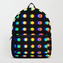 chromatic Backpack