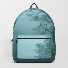 one tree shenandoah national park Backpack