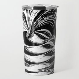 Time Warp Travel Mug