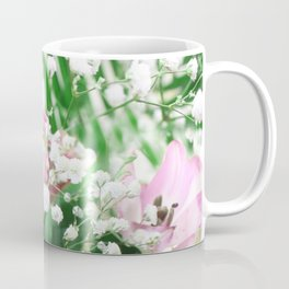 Bright Spring Coffee Mug
