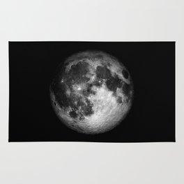 moon Rug
