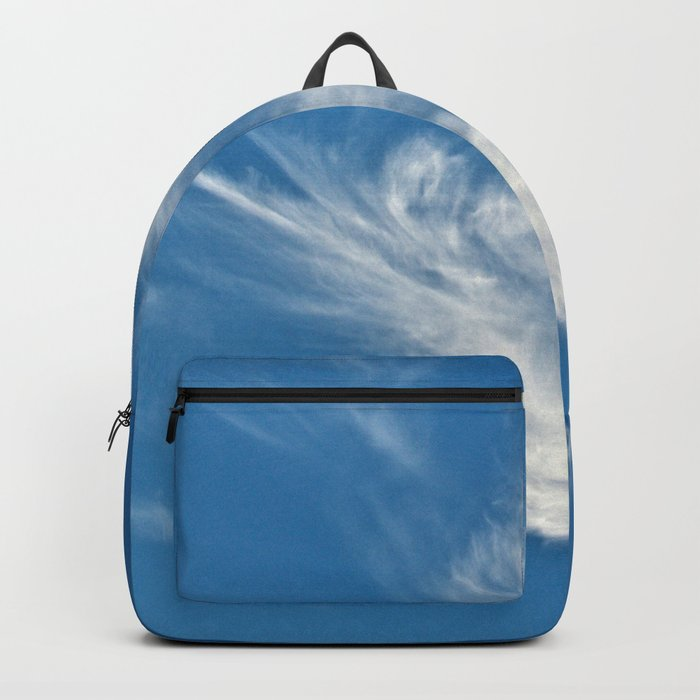 Dancing Sky Backpack